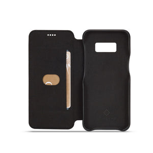Luxury Leather Samsung Galaxy Phone Case - iPhone-Cases.org
