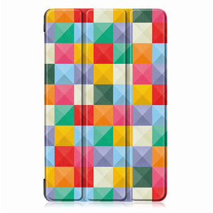 Tri-Fold Case For Samsung Galaxy Tab A - iPhone-Cases.org