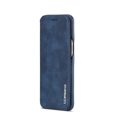 Leather Samsung Galaxy Phone Case - iPhone-Cases.org