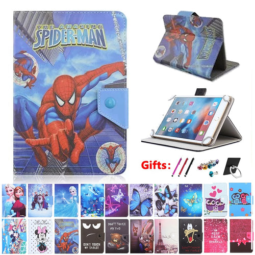 Universal Tablet Cover for 9.7 10 10.1 inch - iPhone-Cases.org