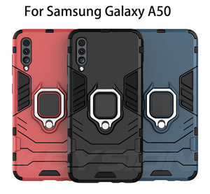 Full Armor Shockproof Phone Case For Samsung Galaxy, Note - iPhone-Cases.org