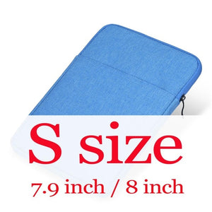 Shock Resistant Sleeve Case - iPhone-Cases.org