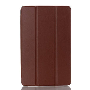 Protective Tri Fold Case For Samsung Galaxy Tab E - iPhone-Cases.org