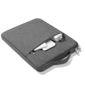 Softsided iPad Organizer Case - iPhone-Cases.org