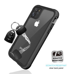 360 Full Armour iPhone 11 Case - iPhone-Cases.org