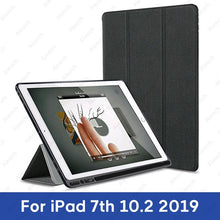 Load image into Gallery viewer, Tri Fold iPad Case - iPhone-Cases.org