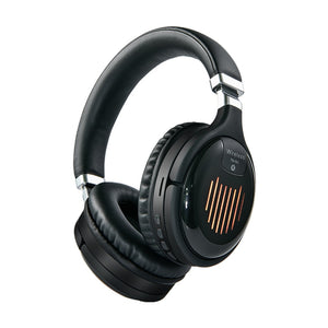 Overtune Noise Reduction Wireless Headphone - iPhone-Cases.org