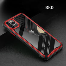 Load image into Gallery viewer, Comfort-Grip Protective iPhone Case - iPhone-Cases.org