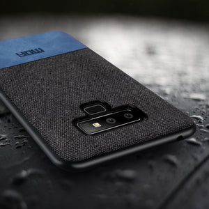 Non-Slip Phone Case For Samsung Galaxy Note 9 - iPhone-Cases.org