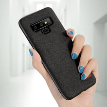 Load image into Gallery viewer, Non-Slip Phone Case For Samsung Galaxy Note 9 - iPhone-Cases.org