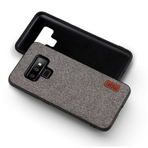 Non-Slip Samsung Galaxy Note 9 Case - iPhone-Cases.org
