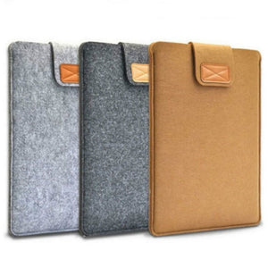 Universal Sleeve 7.9 8 9.7 10.1 inch Tab Case - iPhone-Cases.org
