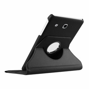 Leather 360 Rotating Case For Samsung Galaxy Tab A 7.0 - iPhone-Cases.org