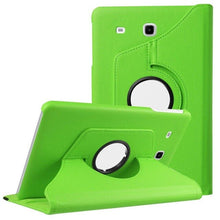 Load image into Gallery viewer, Leather 360 Rotating Case For Samsung Galaxy Tab A 7.0 - iPhone-Cases.org