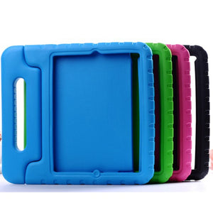 iPad Hard Case with Handle - iPhone-Cases.org