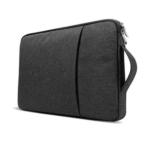 Handbag Sleeve Case For Samsung Galaxy Tab S5e - iPhone-Cases.org