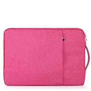 Handbag Case For Samsung Galaxy Tab A - iPhone-Cases.org
