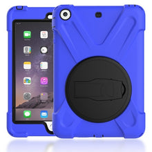 Load image into Gallery viewer, iPad Mini 1-3 Shock Proof Case - iPhone-Cases.org