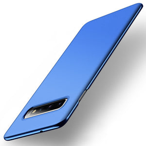 Slim Phone Case For Samsung Galaxy - iPhone-Cases.org