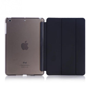 Multi Color Folding Case For Apple iPad Mini - iPhone-Cases.org