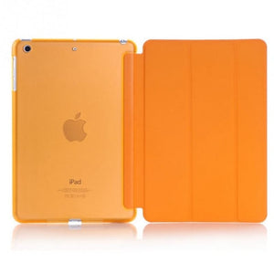 Apple iPad Mini Folding Case - iPhone-Cases.org