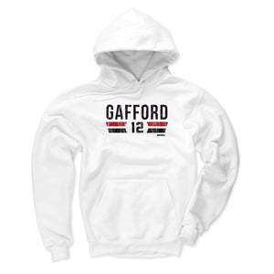 Daniel Gafford Men's Hoodie | 500 LEVEL