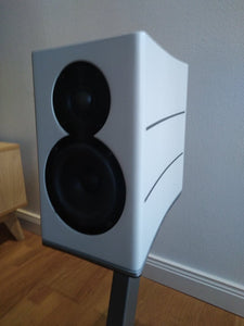 p-acoustics højttalere loudspeakers highenadaudio luxuryproduct madeindenmark danishdesign,audioconcept
