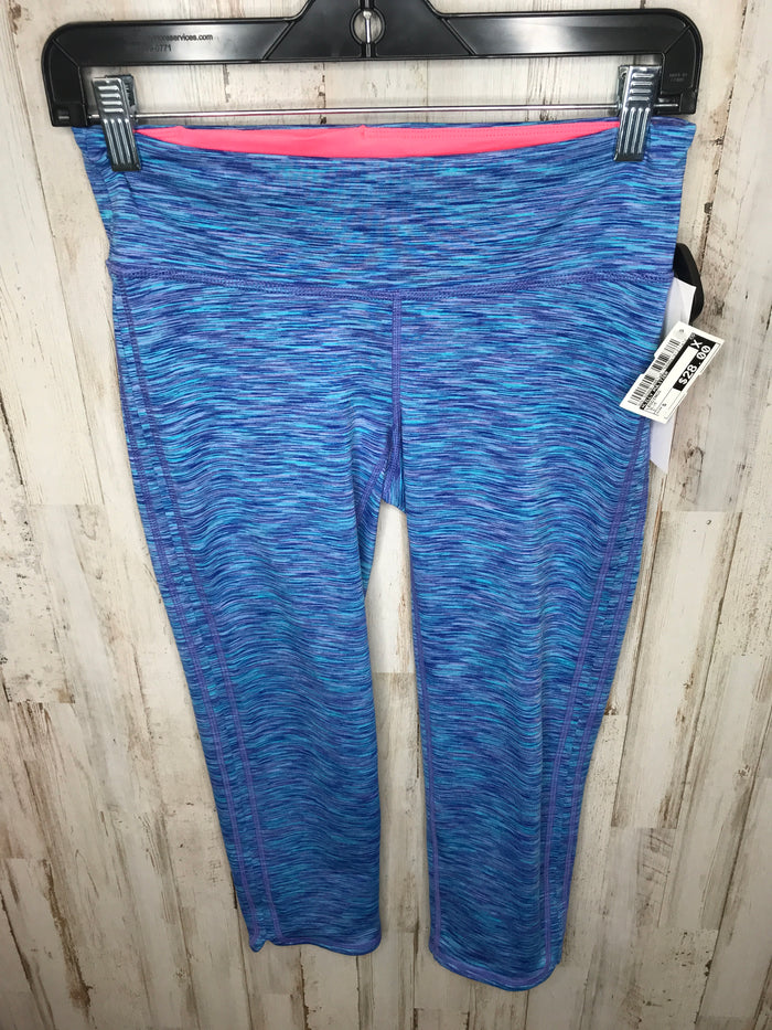 Leggings By Lilly Pulitzer  Size: S