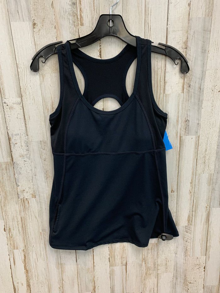 Athletic Tank Top By Fabletics  Size: S