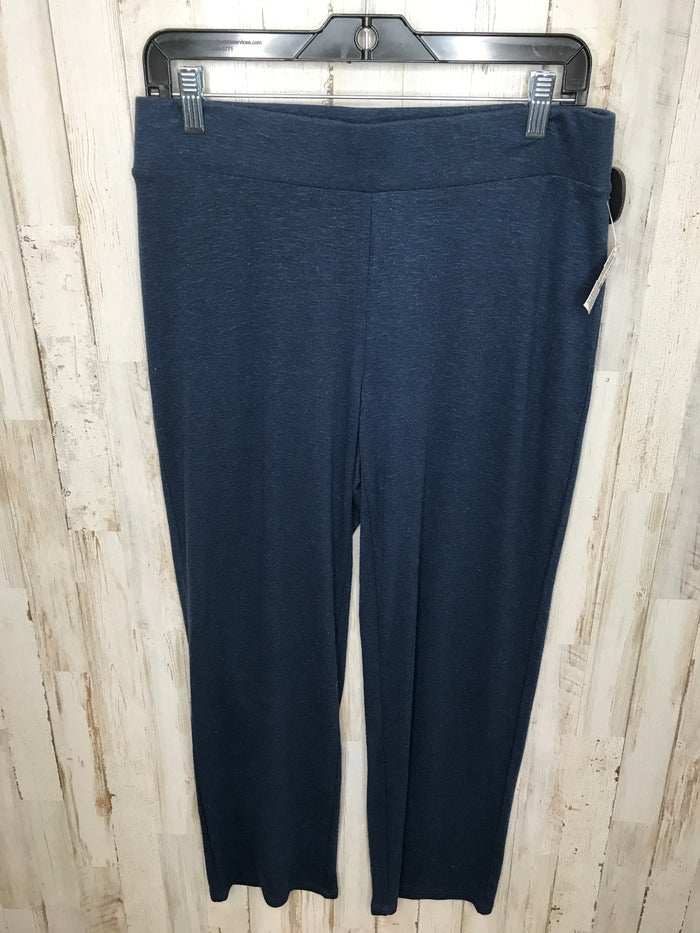 Athletic Pants By J Jill  Size: S