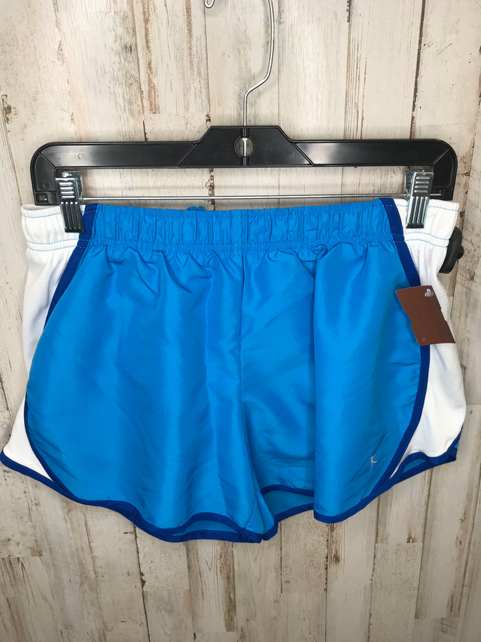 Athletic Shorts By Danskin  Size: M