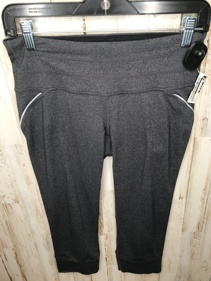 Athletic Capris By Athleta  Size: S