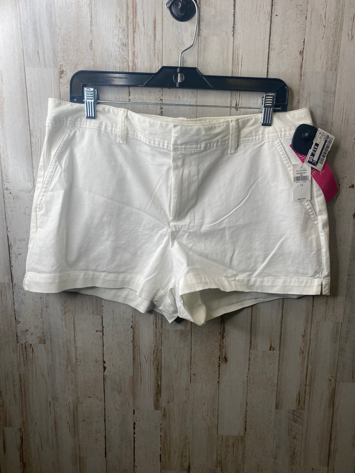 Shorts By Gap  Size: 12