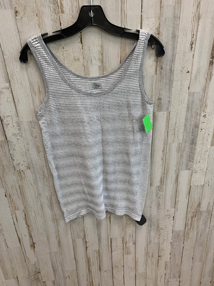 Athletic Tank Top By Athleta  Size: L