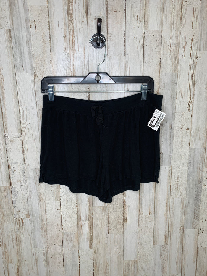 Athletic Shorts By Gap  Size: M