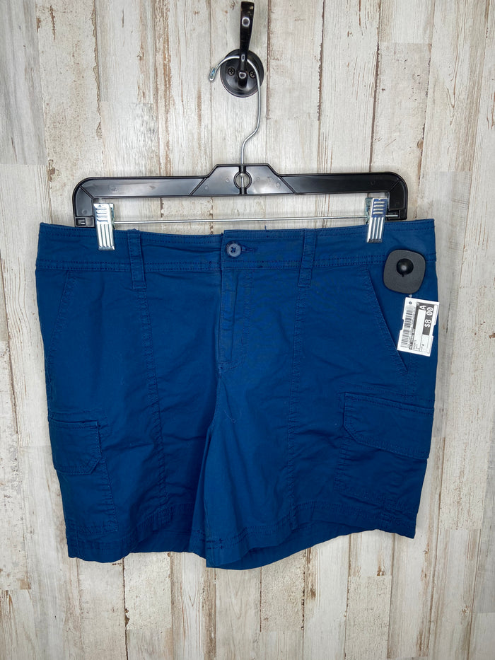 Shorts By St Johns Bay  Size: 8