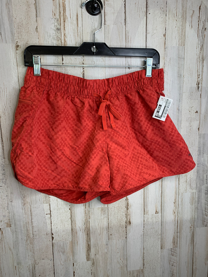 Shorts By Northface  Size: M