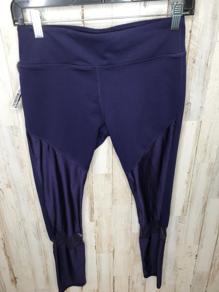 Athletic Pants By Fabletics  Size: S