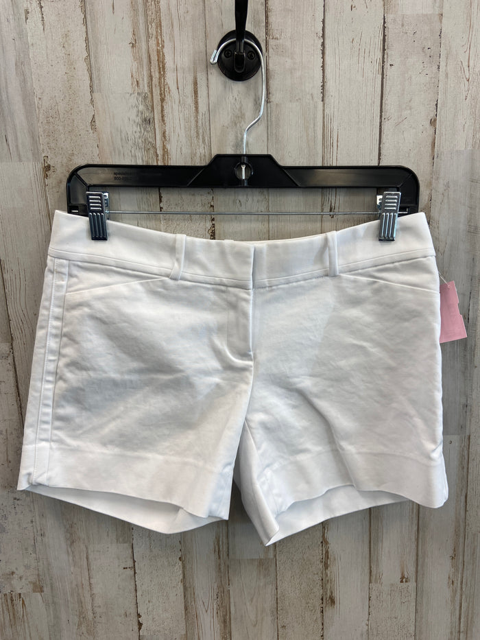 Shorts By Limited  Size: 2