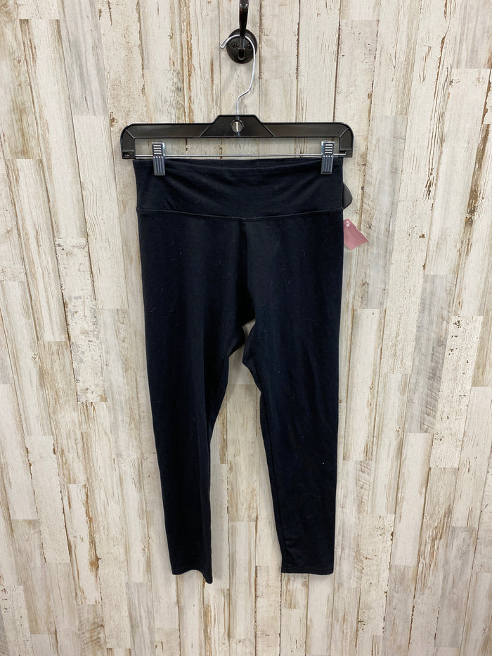 Athletic Pants By Aerie  Size: M