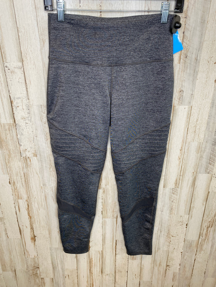 Leggings By Old Navy  Size: M