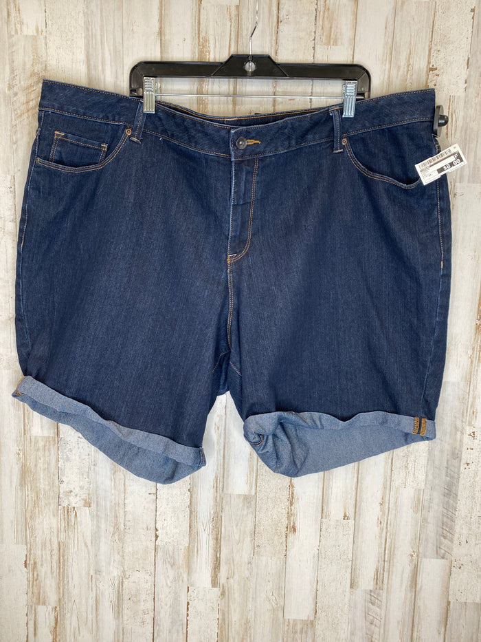 Shorts By Sonoma  Size: 24