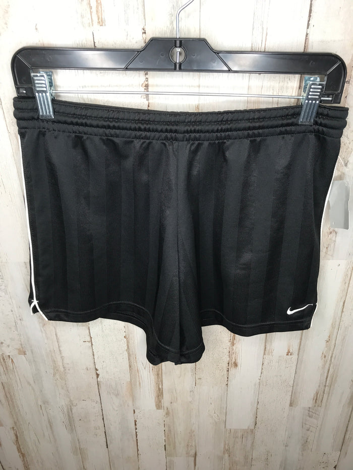 Shorts By Nike  Size: S