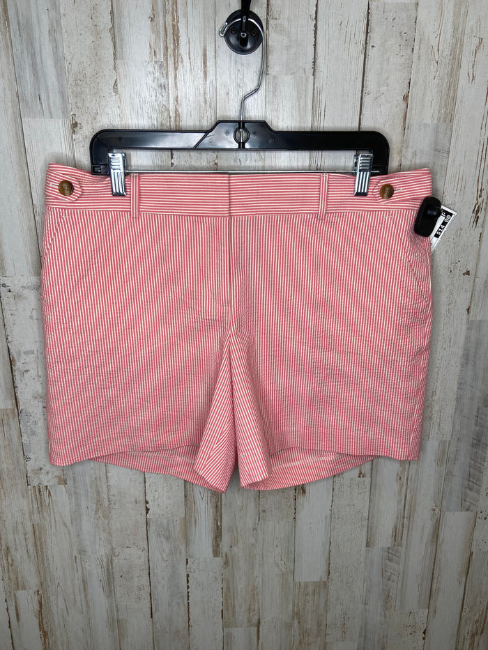 Shorts By Ann Taylor  Size: 12