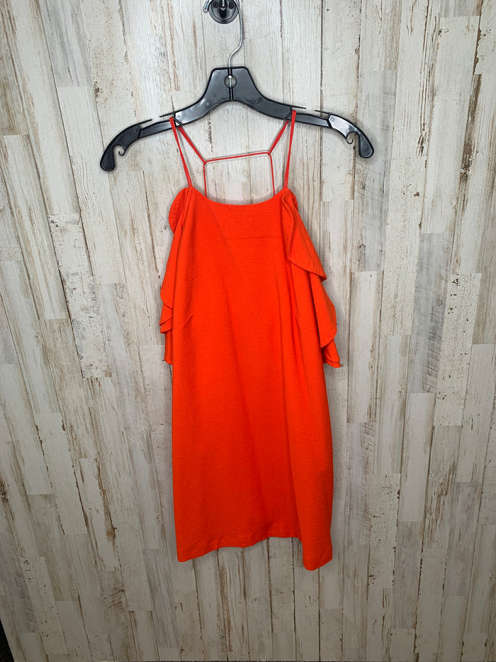 Dress Short Sleeveless By Clothes Mentor  Size: S
