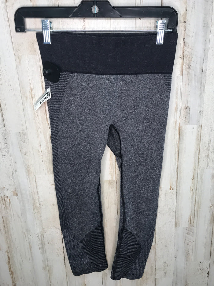 Athletic Pants By New Balance  Size: S