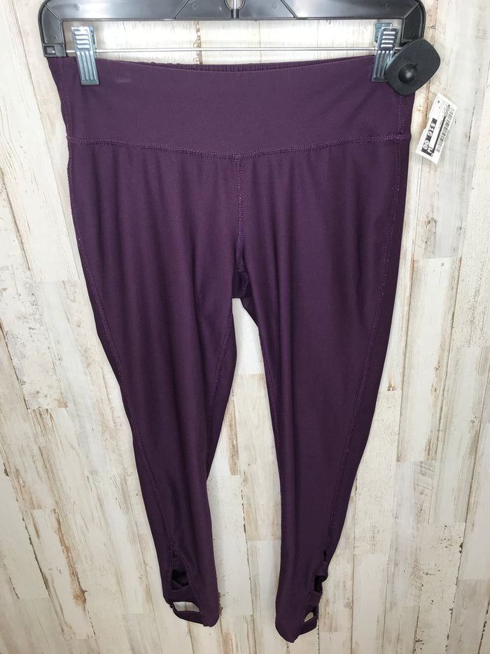 Athletic Pants By Apana  Size: S