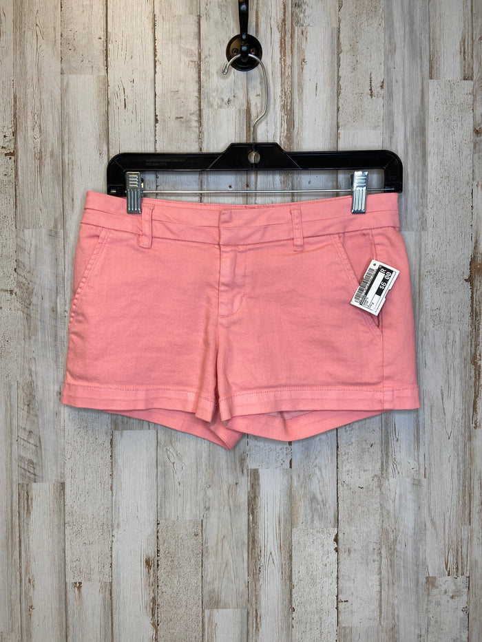 Shorts By Harper  Size: 2