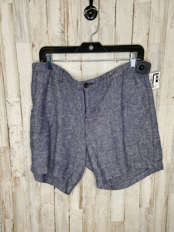 Shorts By Old Navy  Size: 12