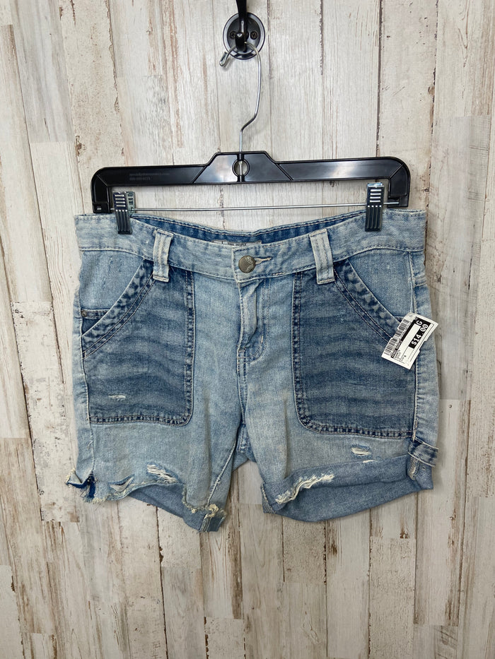Shorts By Free People  Size: S